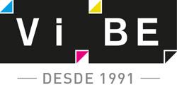 Impresión digital Barcelona | Lonas | Vinilos | Textil