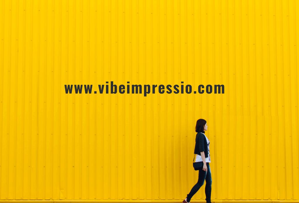 Encuentra todo lo que tu marca necesita en nuestra nueva web